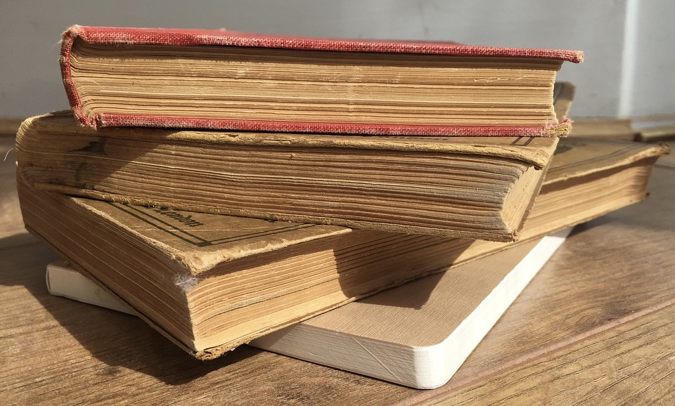 books-1394336_960_720