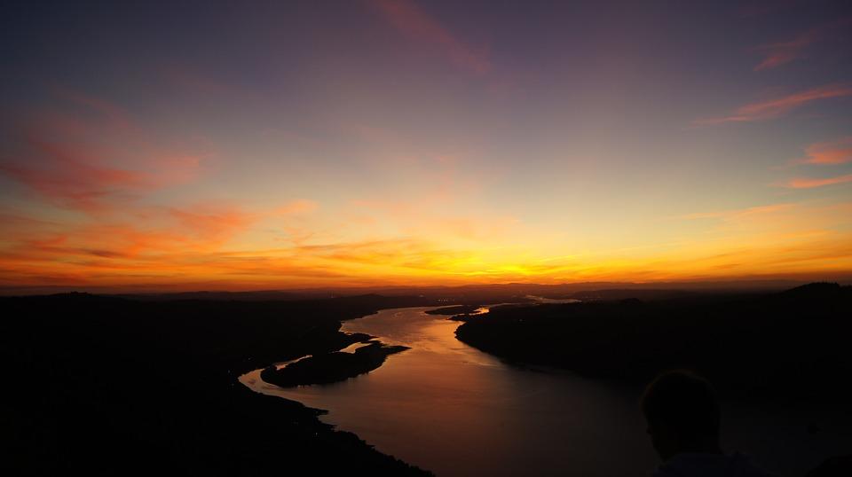 sunset-123926_960_720